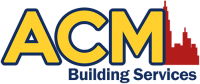ACM Building Services