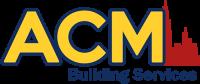 ACM Building Services